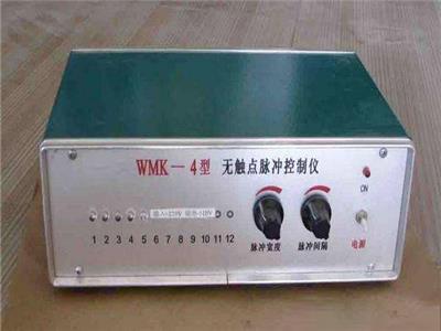 脉冲控制仪-脉冲控制柜-除法控制仪