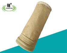 P84除尘滤袋-高温除尘滤袋-_除尘布袋