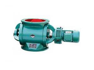 YCD卸料器-YCD型卸料器-卸料器