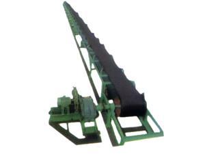 皮带输送机-带式输送机