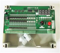 30D路离线脉冲控制仪-离线脉冲控制仪-可编程脉冲控制仪