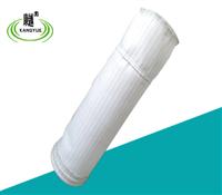 三防除尘布袋-_针刺毡布袋-除尘滤袋